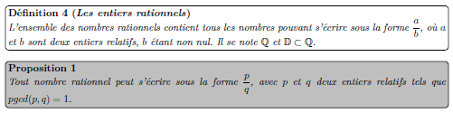 theoremes_encadres.png