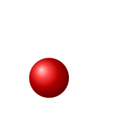 red-ball.png